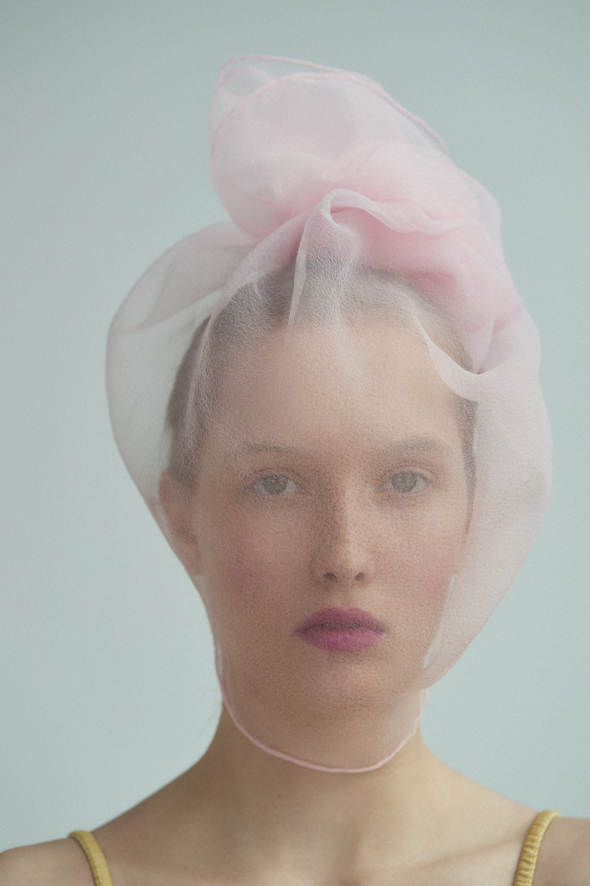 Pink Beauty_EsterGrassVergara.jpg