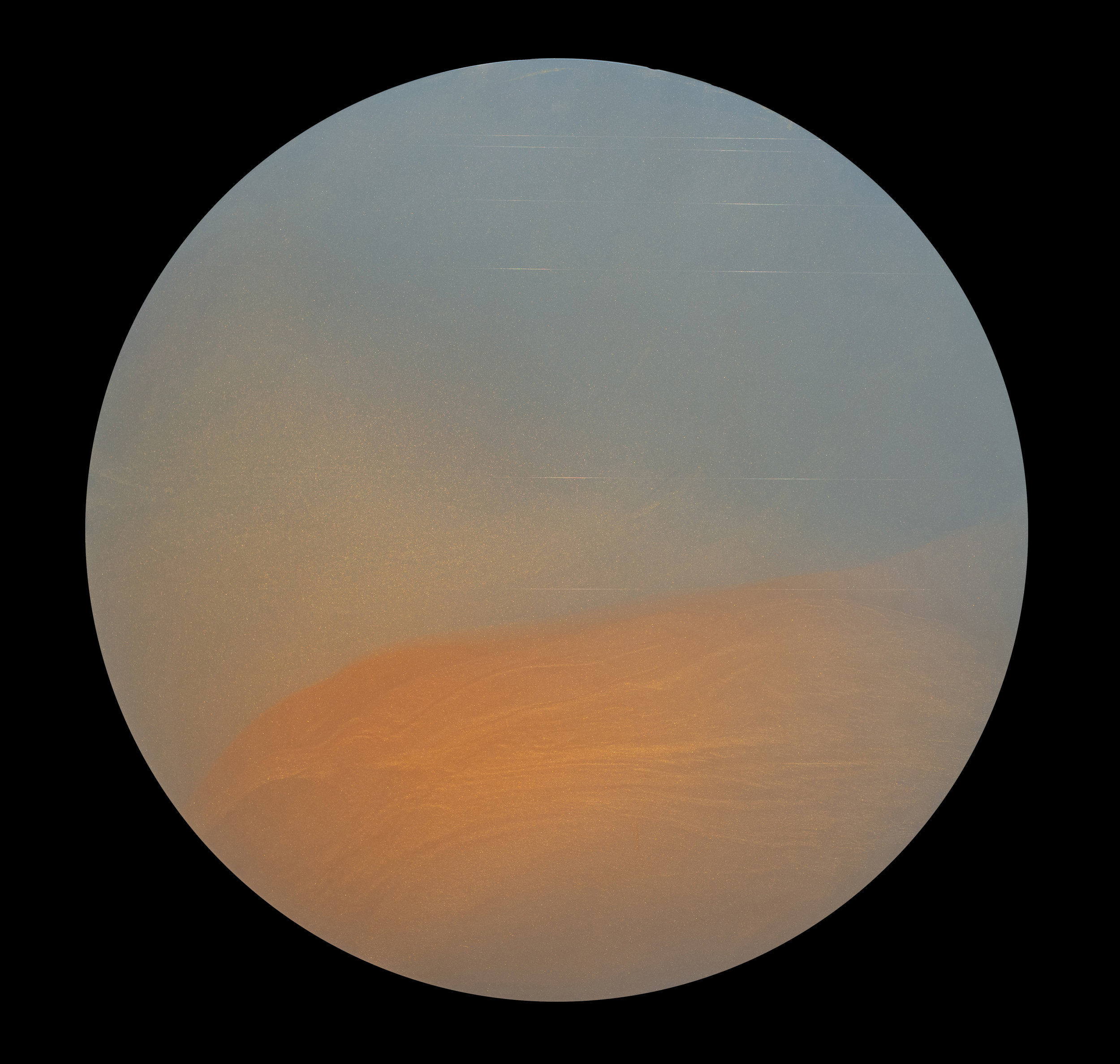 sui getsu water moon 24 k gold miya ando_black_extended.jpg