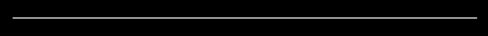 White line_thinner.jpg