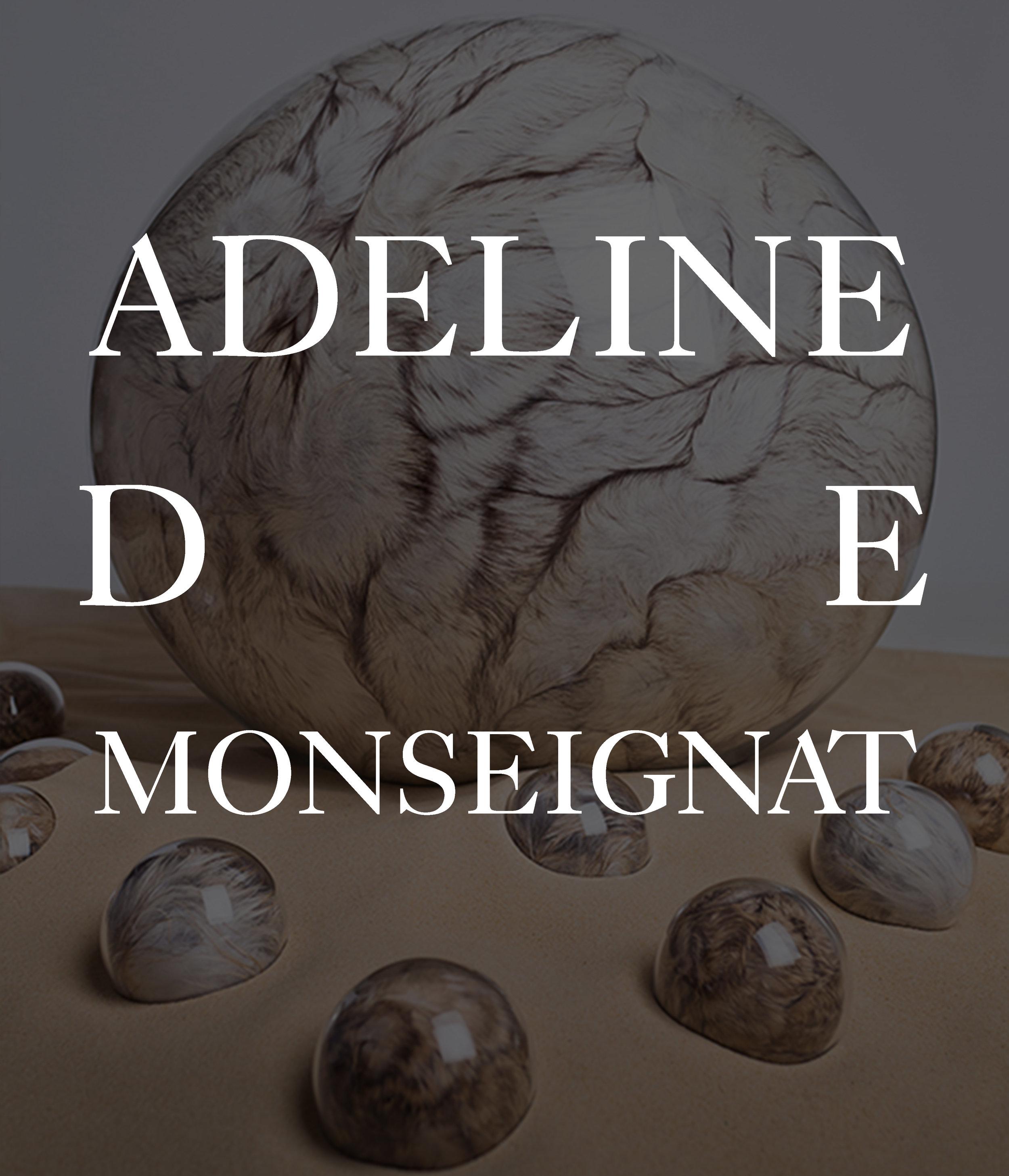 Adeline de Monseignat.jpg