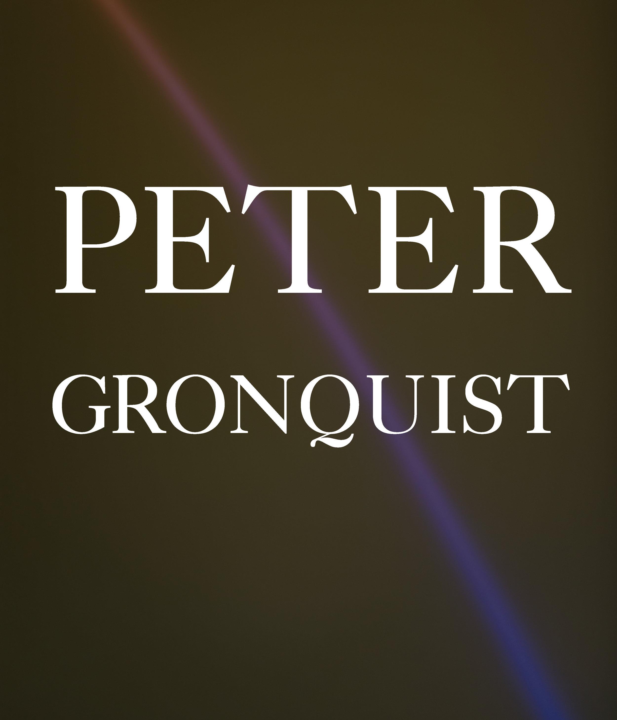 Peter Gronquist.jpg
