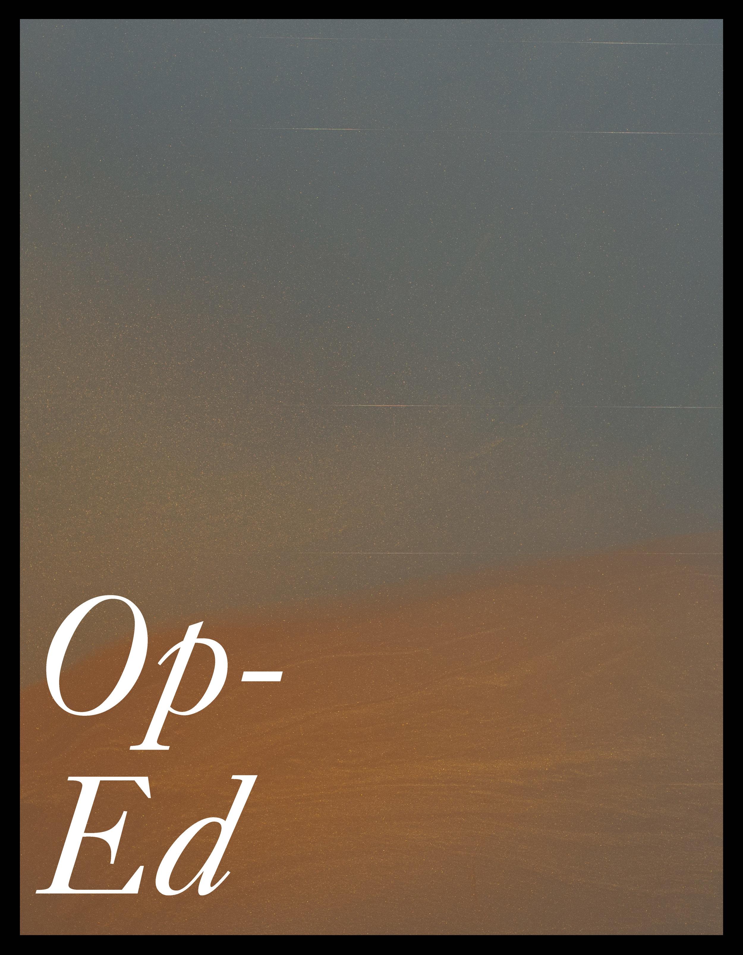Miya Ando_OPED_Masthead Magazine.jpg