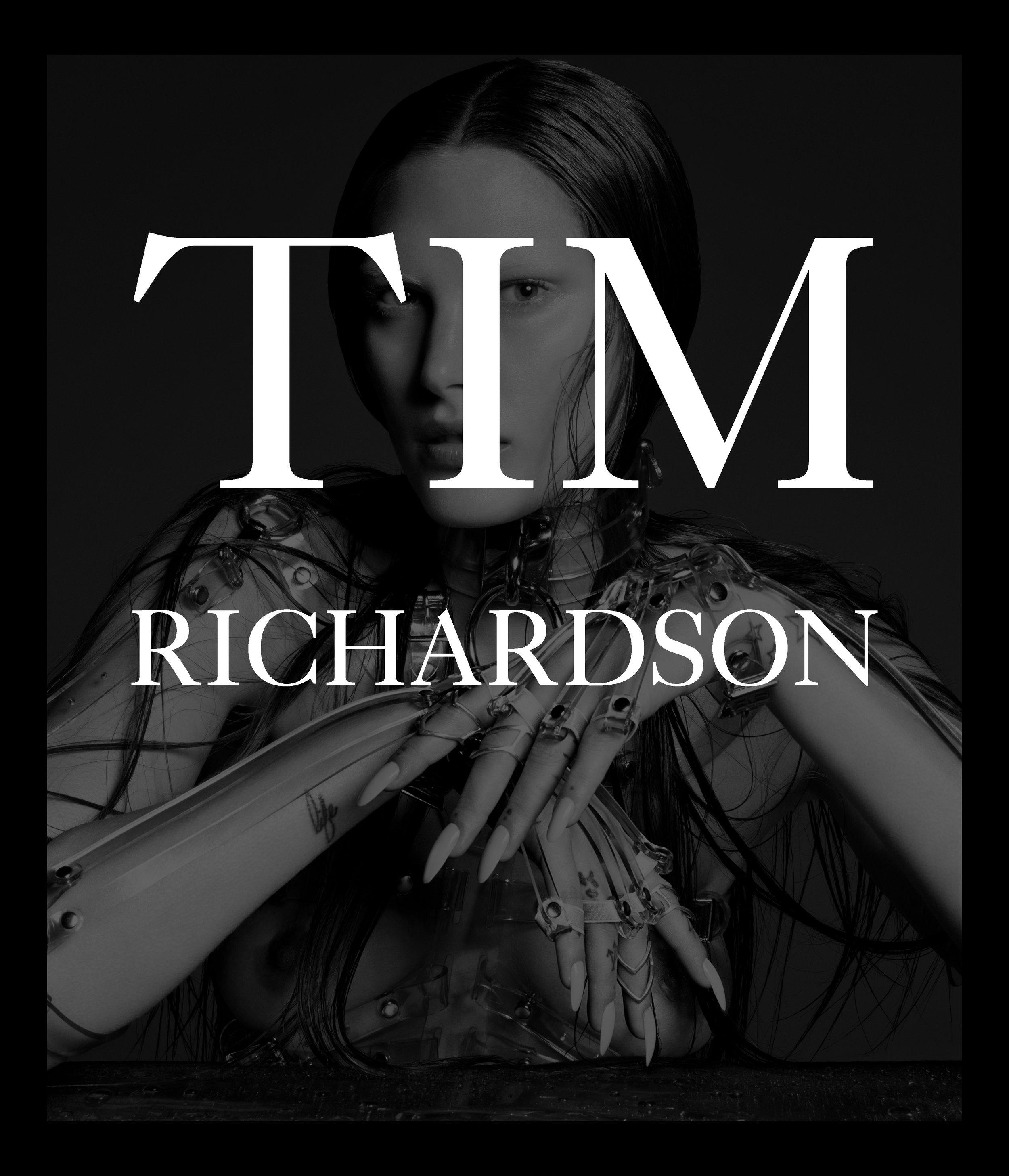 Tim Richardson.jpg