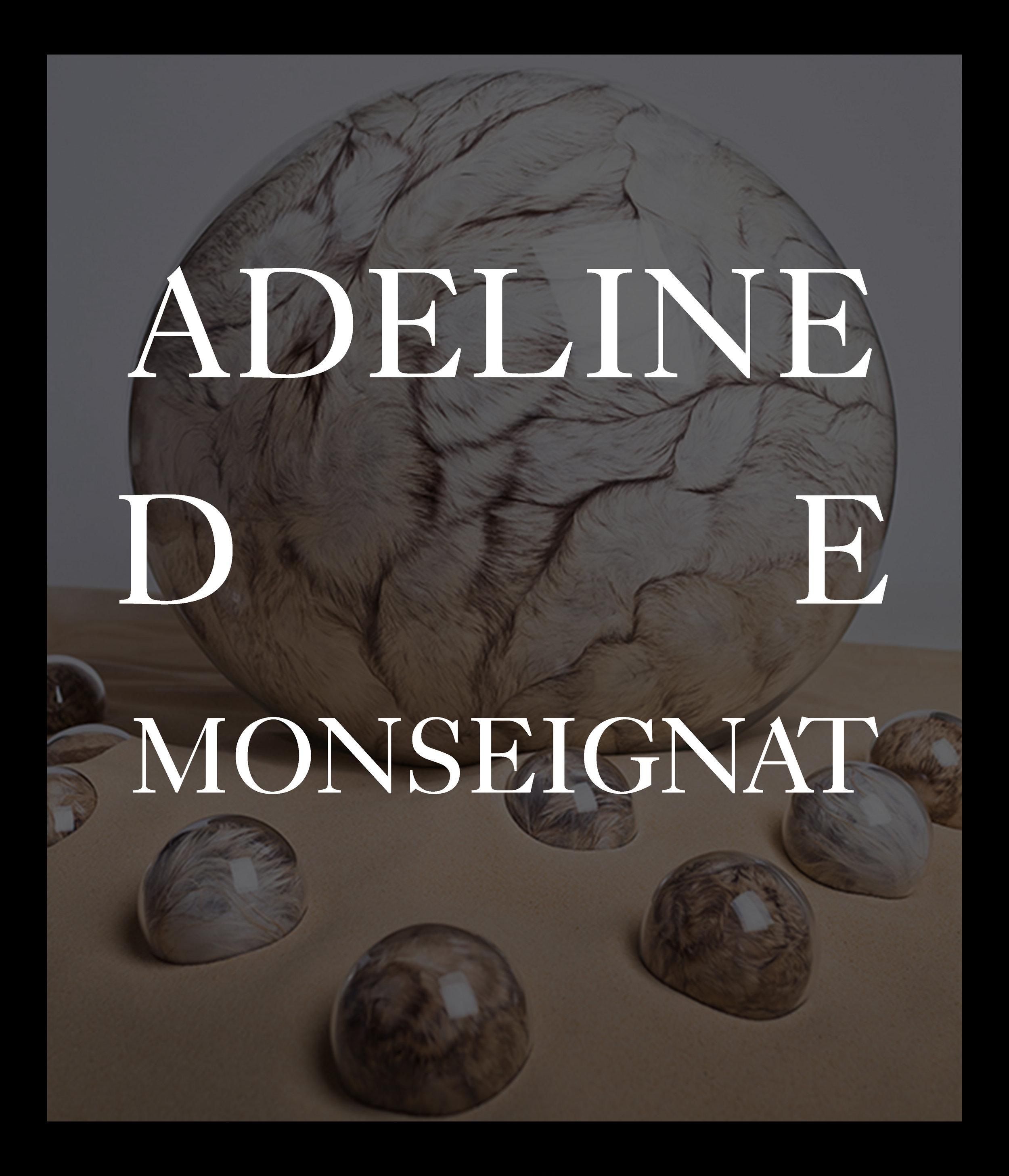 Adeline De.jpg