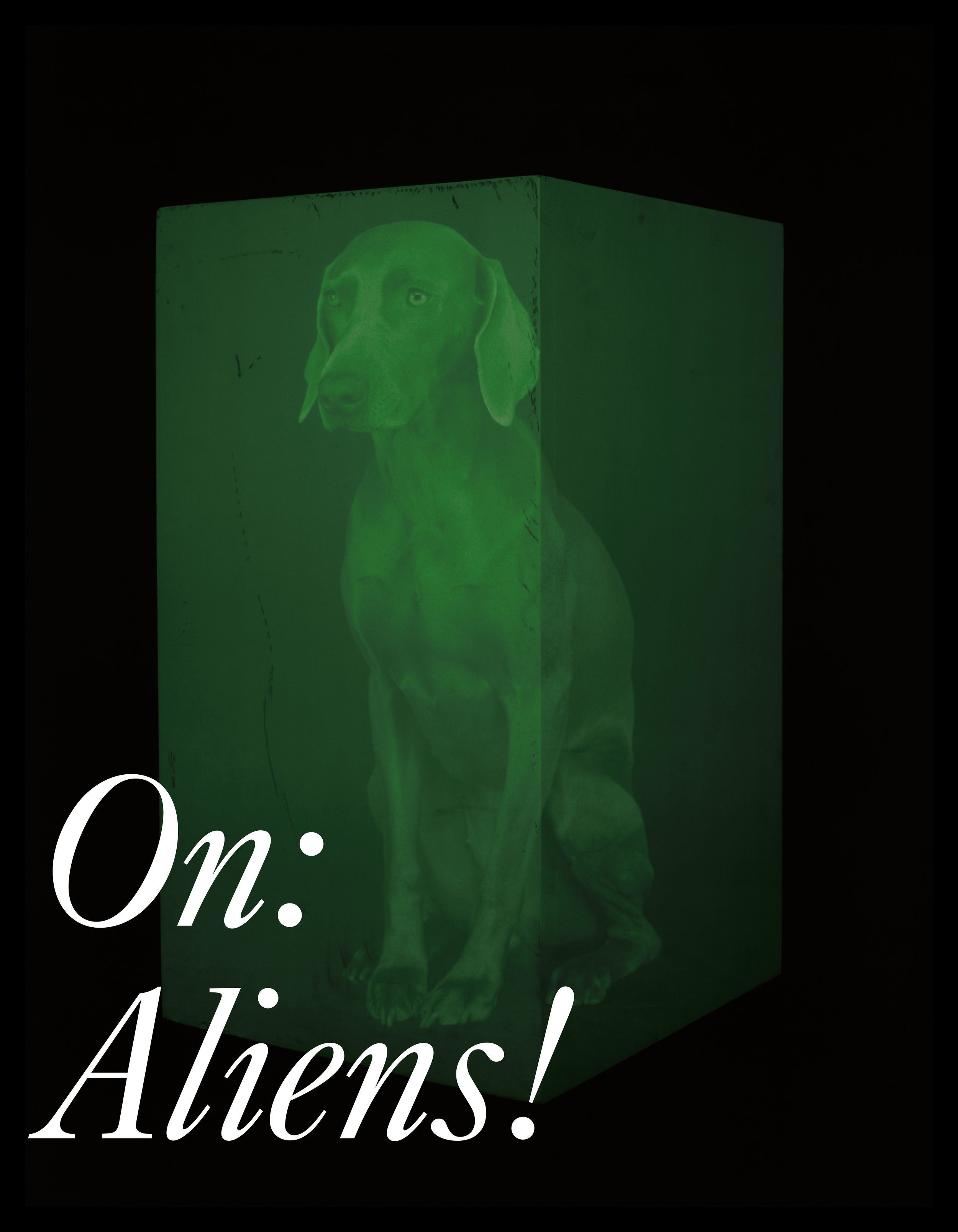 On aliens click more.jpg
