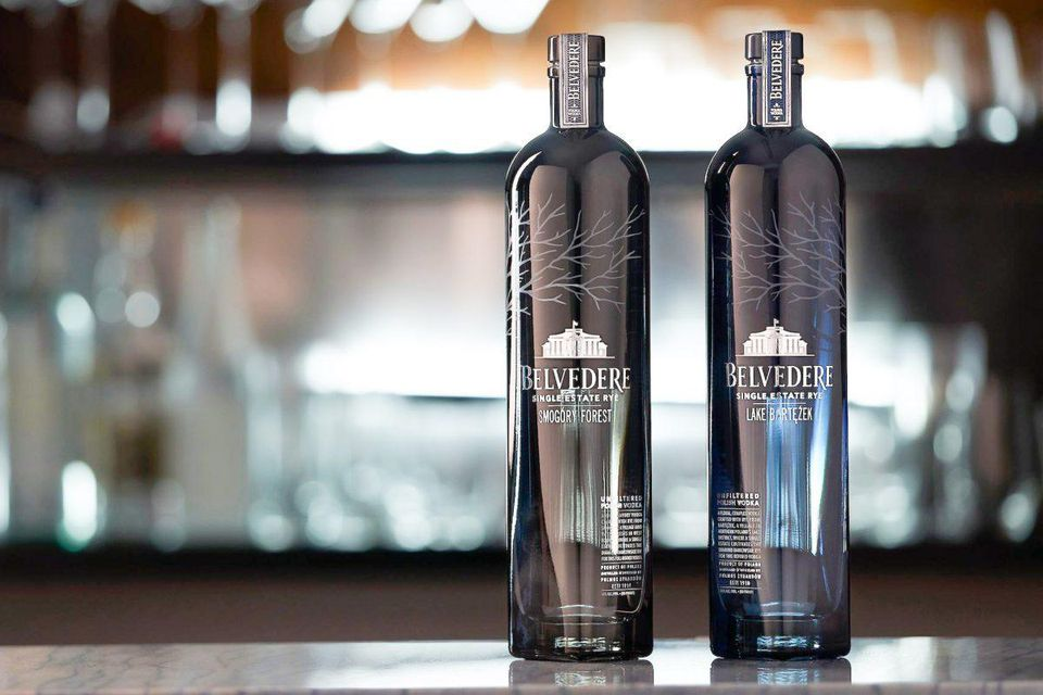 https___blogs-images.forbes.com_adammorganstern_files_2018_05_The-Single-Estate-Rye-Vodkas-in-bar_preview-2000px-1200x800.jpg