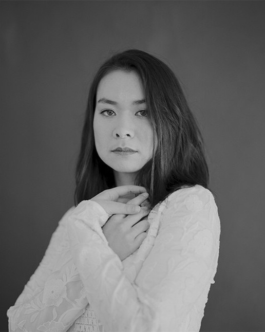 mitski-gallery1_black and white.jpg