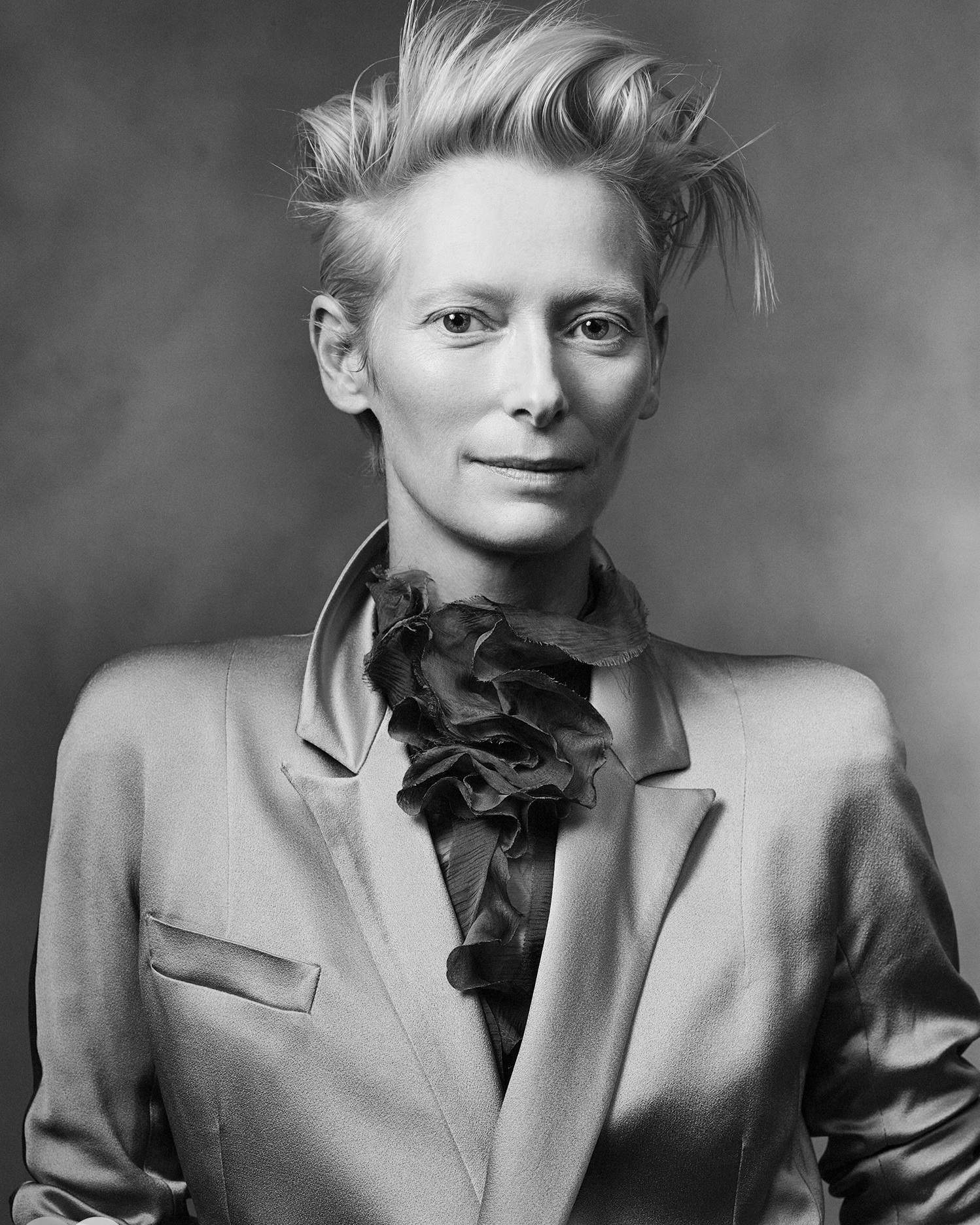 Tilda+Swinton_black+and+white.jpg