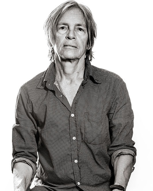 Eileen Myles_photo by Shae Detar.jpg