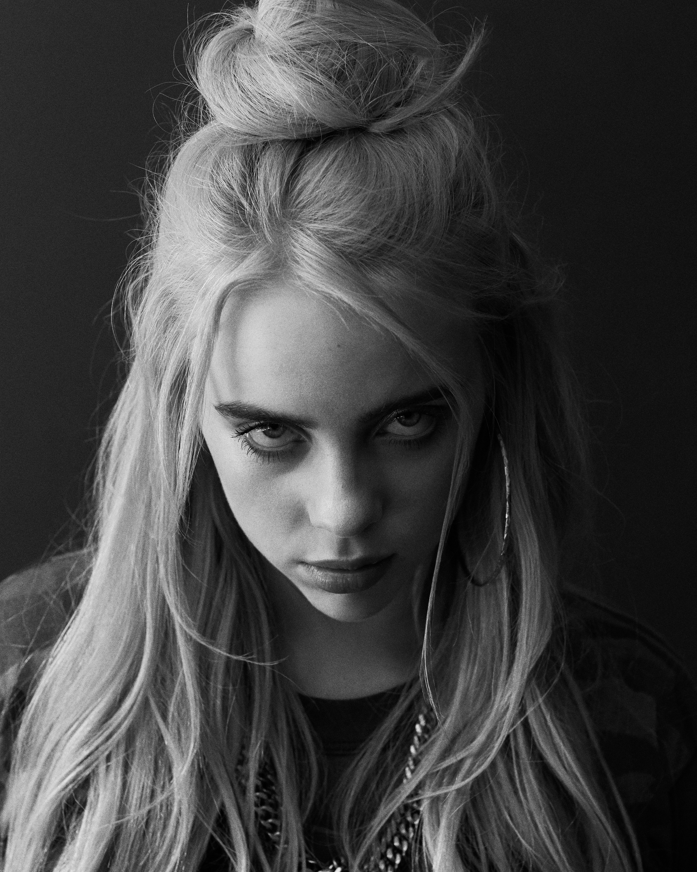 BILLIE+EILISH+1.jpg