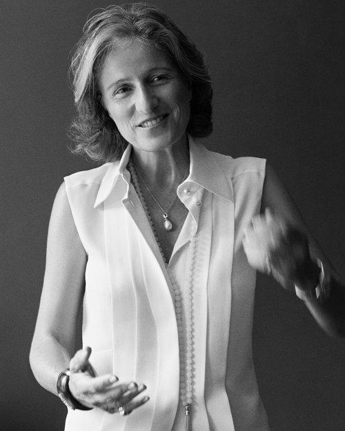 Dominique Levy.jpg