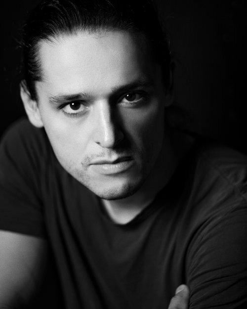 Olivier Theyskens.jpg