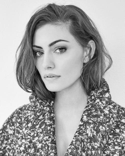 Phoebe Tonkin.jpg