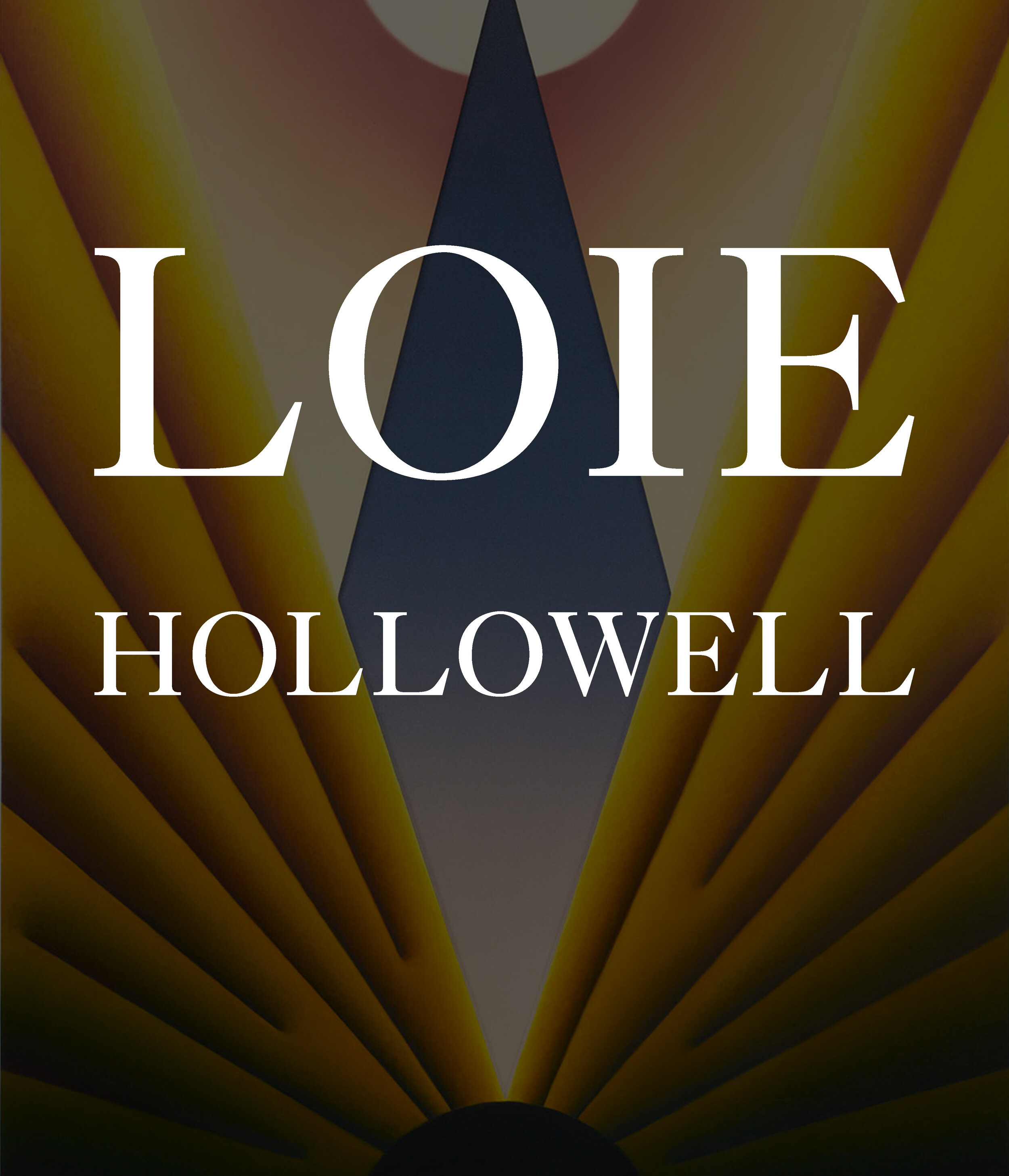 190919_LoieHollowell_MASTER_SQUARE_PREVIEW_QA_without.jpg