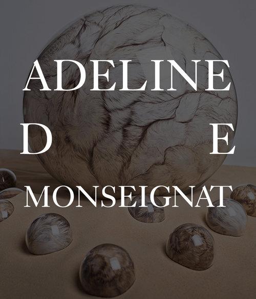 Adeline+de+Monseignat.jpg