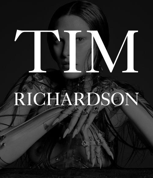 Tim+Richardson_2.jpg