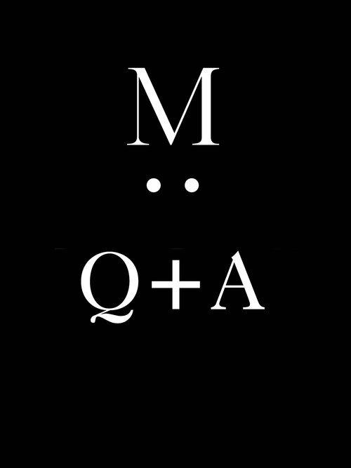 OP-ED_more_just_Q+A_2+.jpg
