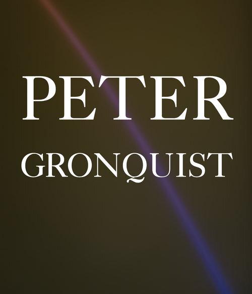 Peter+Gronquist.jpg