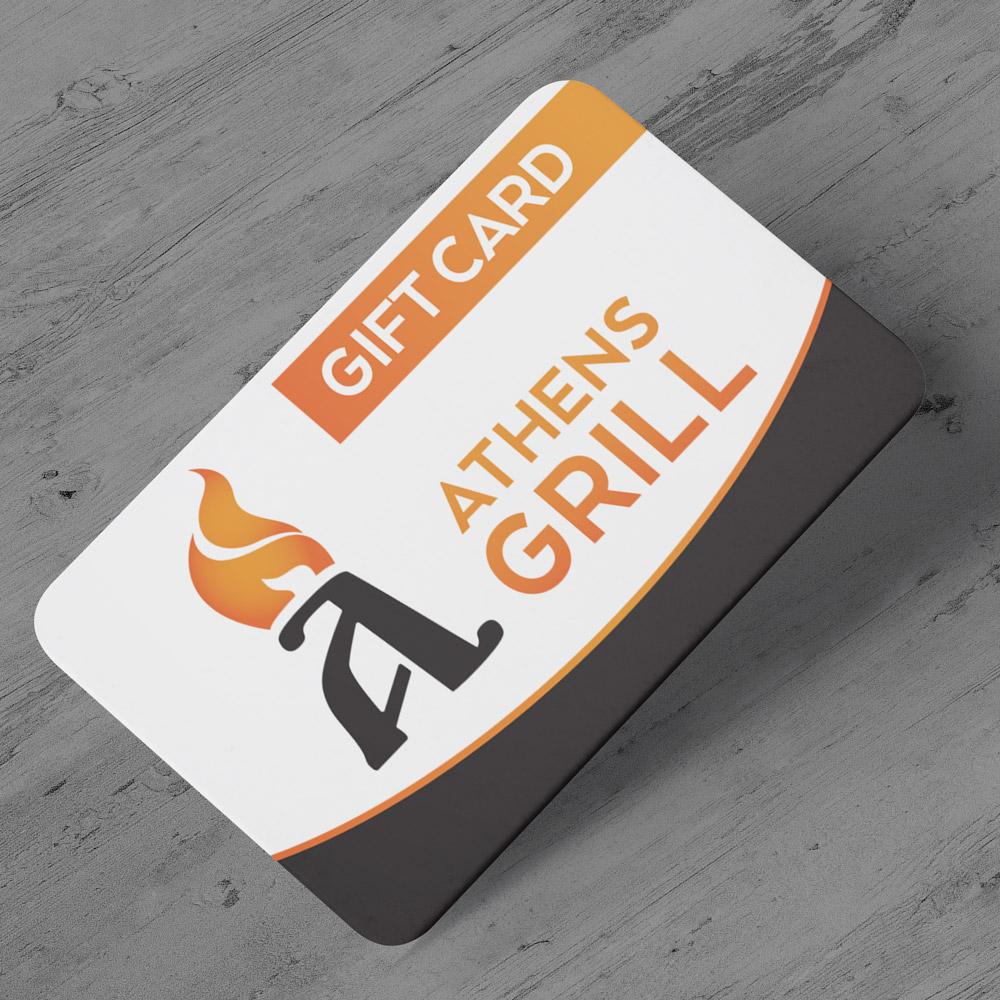 AG_GiftCard_Mock.jpg