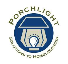 - Proceeds from our GIGANTIC Beer Raffle will benefit Porchlight of Madison, a non profit organization in Madison that strives to reduce homelessness.