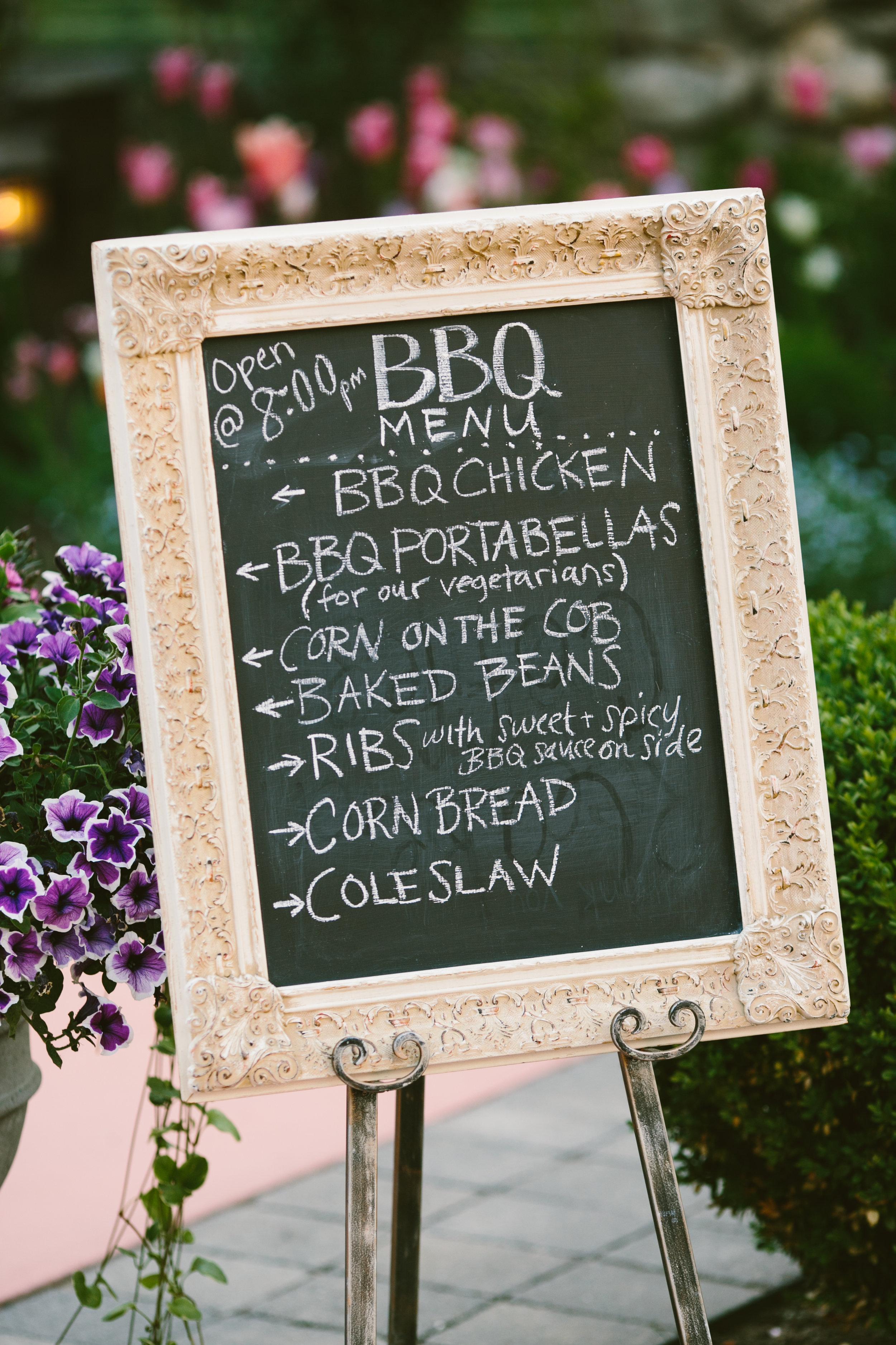 chalkboard-menu-wedding-event-bbq.jpg