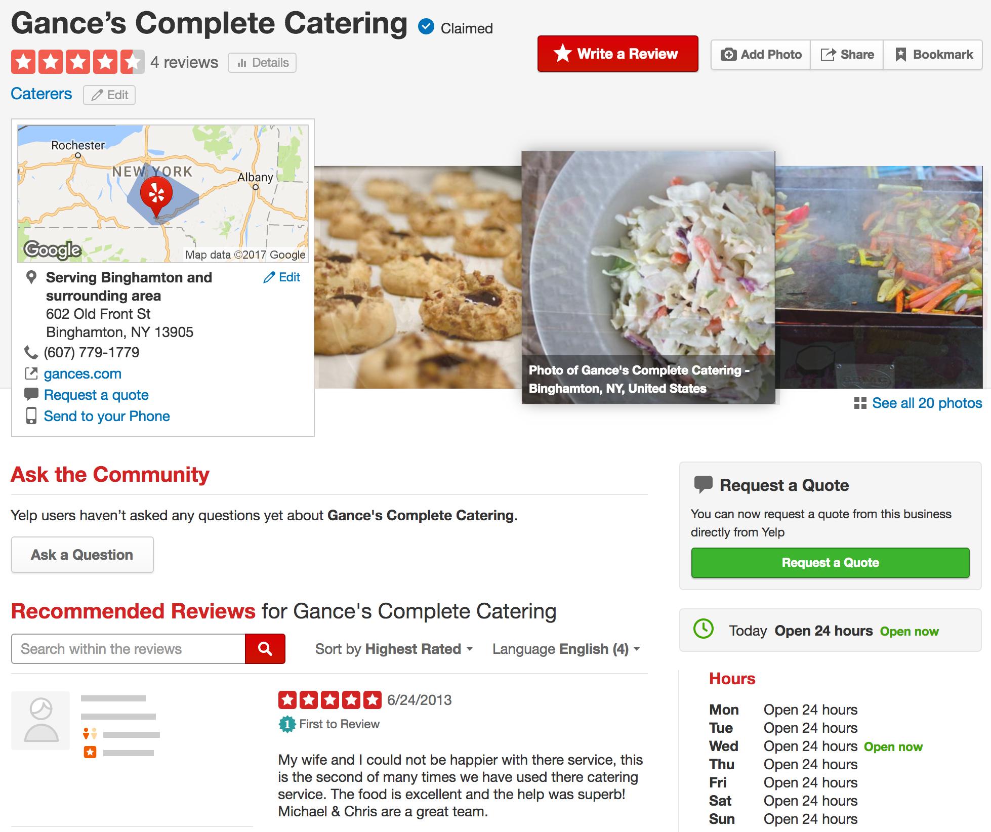 https://www.yelp.com/biz/gances-complete-catering-binghamton