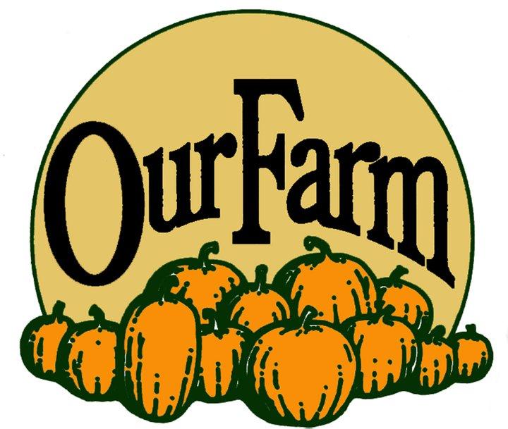 Our Farm, Manlius