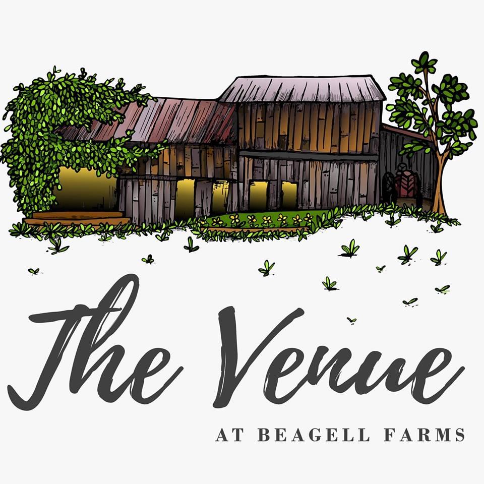 The Venue at Beagell Farms