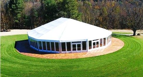 Catatonk Event Center