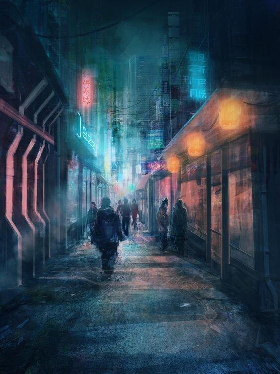Derek Poole art.jpg
