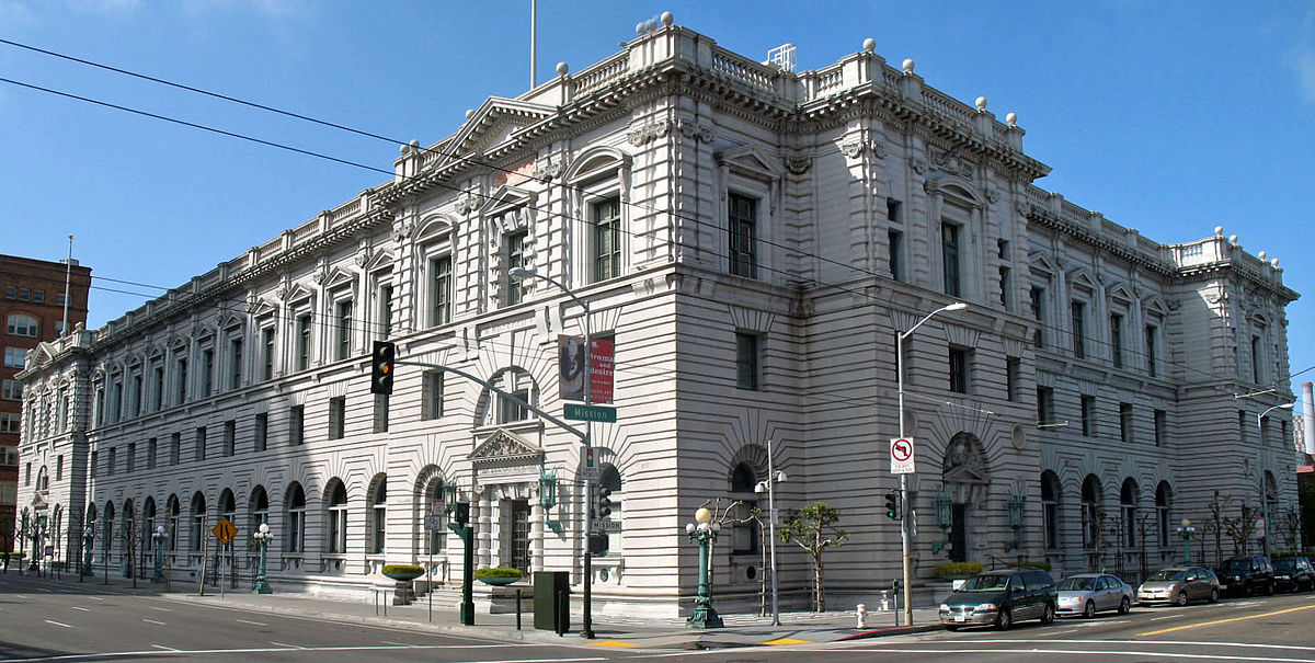 1200px-U.S._Post_Office_&_Courthouse_(San_Francisco).jpg