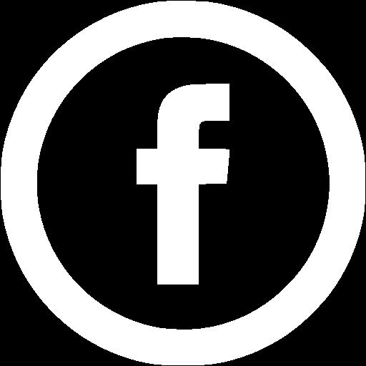UIY_Facebook_NEW.png