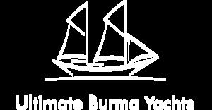 UBY_logo_duplicated.png