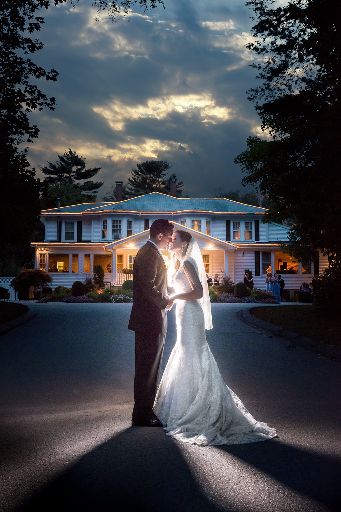 BOSTON-WEDDING-PHOTOGRAPHERS-THE-YODSUKARS-3838-Edit_Flattened-ID-227c41a9-a934-4d2e-ef37-92cdbe7aa55e.jpg