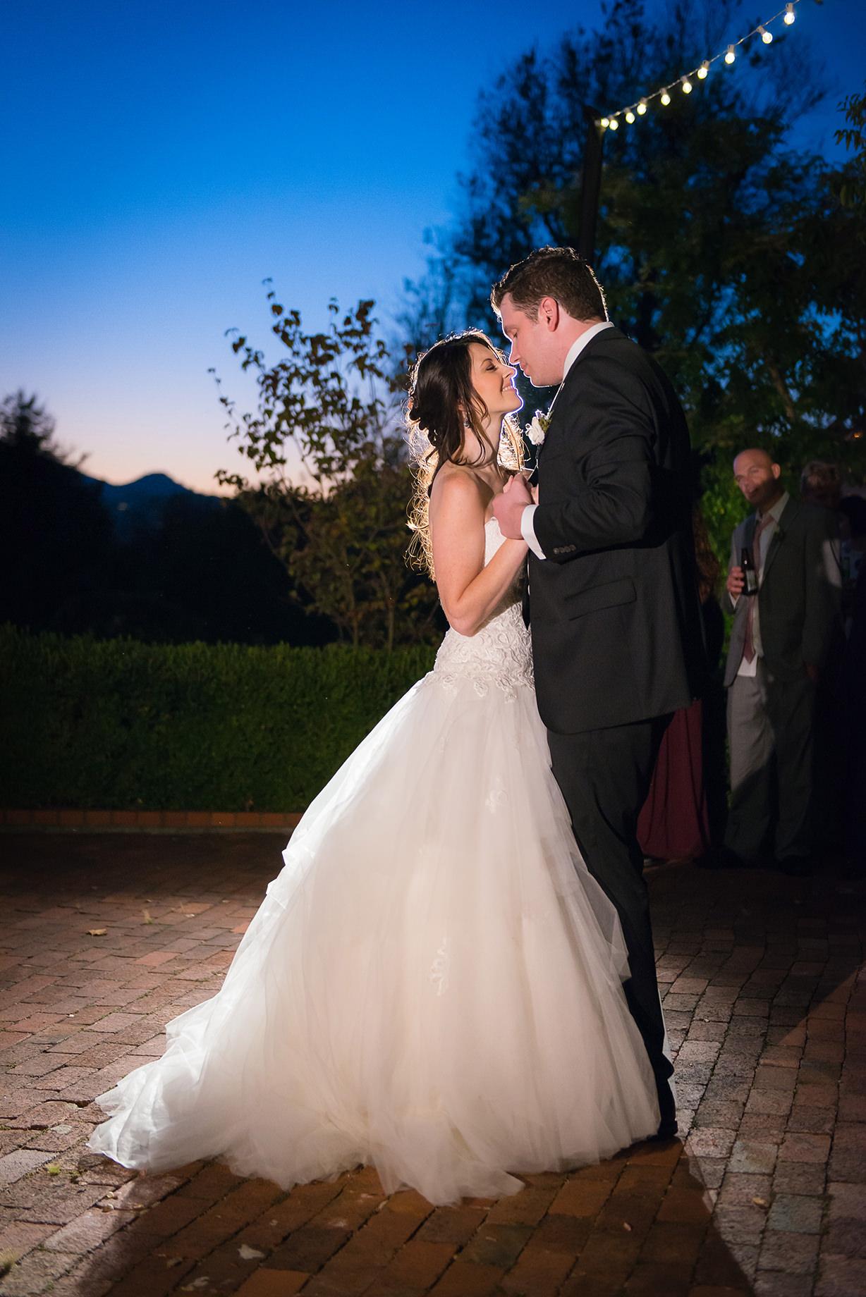 SAN-FRANCISCO-WEDDING-PHOTOGRAPHERS-THE-YODSUKARS-8507-ID-c707a946-3d39-4910-9a58-2a15bd9e6840.jpg
