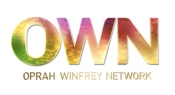 OWN-Logo-11_1_13-LR__140429195707.png