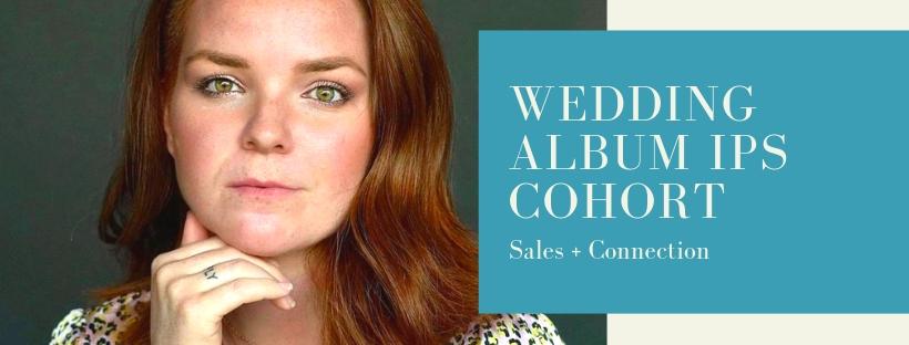 WEDDING ALBUM IPS COHORT (1).jpg