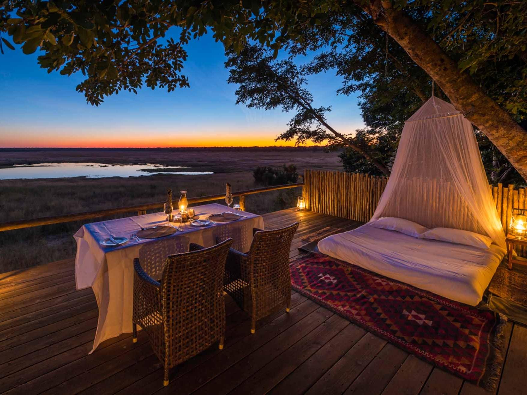 sally-and-alice-travel-luxury