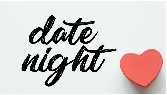 WHEN : VALENTINES DAY 6:30-10:30PM   WHERE : MISSIO DEI COMMUNITY SOUTH JORDAN   WHAT : PLAN A DATE FOR YOU AND YOUR VALENTINE! DROP OFF YOUR KIDS! PIZZA, MOVIE, AND CRAFTS WILL BE PROVIDED. $10/CHILD. CASH OR CHECK ACCEPTED AT TIME OF EVENT.   WHY : 100% OF ALL MONEY RAISED WILL BE DONATED TO THE UTAH FOSTER CARE FOUNDATION.