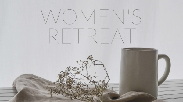 Missio Dei Community - South Jordan's first official Women's Retreat is coming up!! We will be going to Bear Lake September 13-15. You can register by clicking the photo above. Registration is due by September 1. Keep an ear out for more info on the fun we are going to have! We are already praying for God to move in our hearts, ladies!
