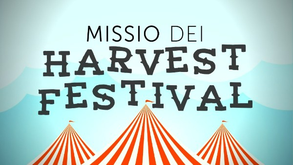 The countdown is officially on for Missio Dei's Harvest Festival! Please help us however you can to get ready to pull off this awesome community event!  We are in need of  volunteers  and  donations  to make this an awesome event for our community!  If you are able to make any donations of candy or prizes, we have a wish list going on Amazon  HERE    If you are able to volunteer to help run any of the booths the night of the event, sign-ups are live  HERE   Thank you so much to those already starting to help put this together!