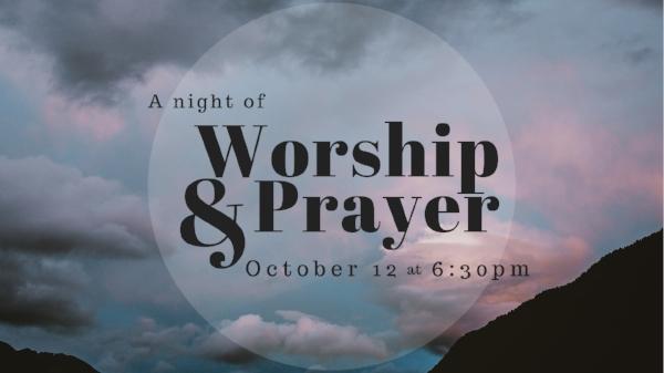 Worship & Prayer.jpg