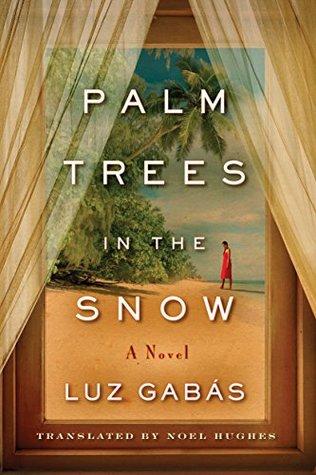 pal trees in the snow.jpg