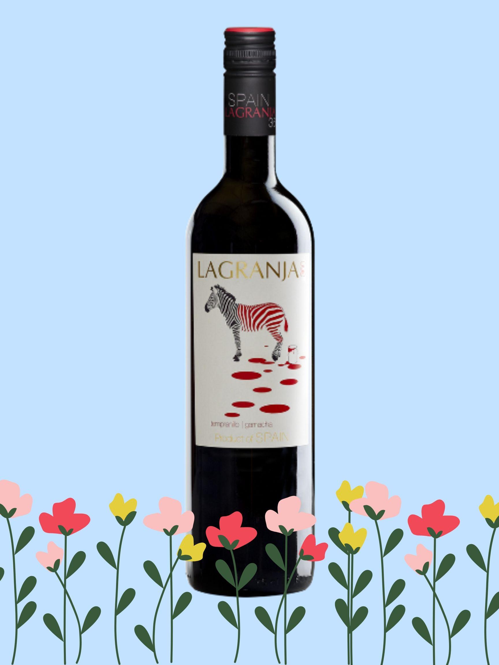 vegan wine, vegan wine from trader joes, vegan grocery , vegan alcohol