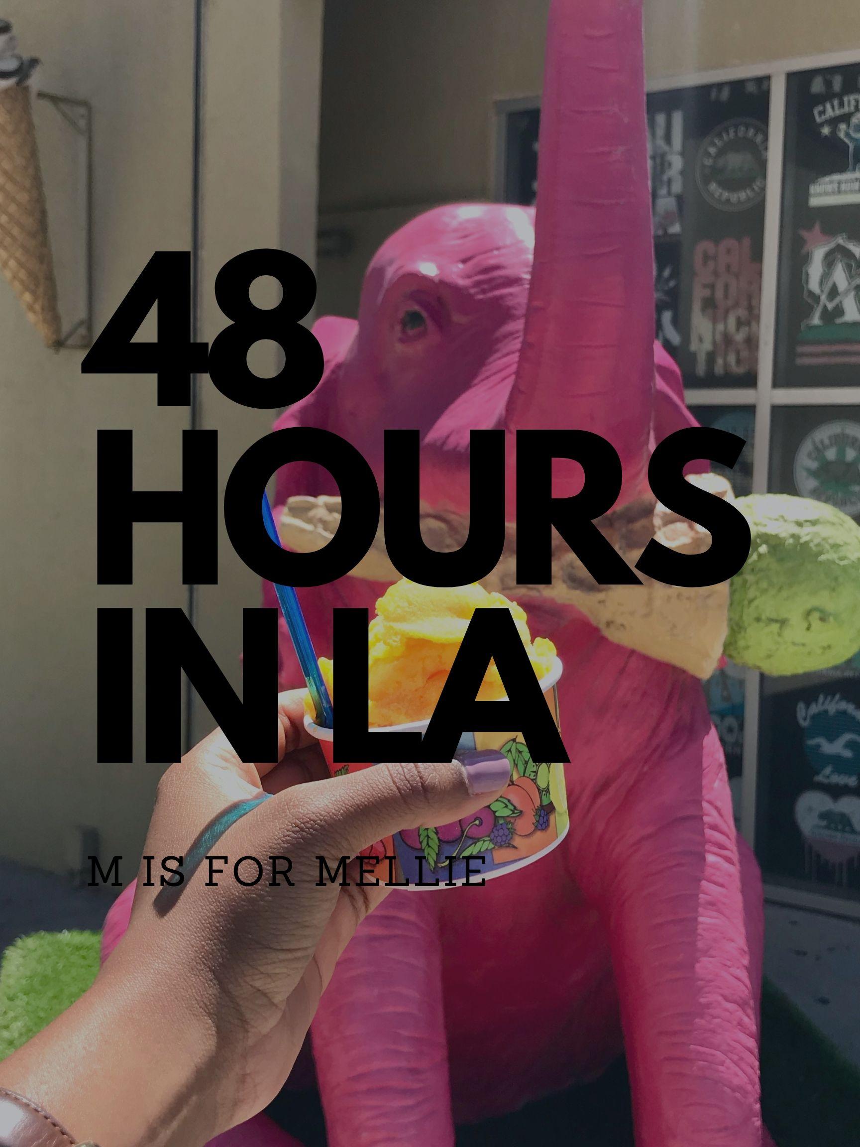 College travel,Travel/Venice/Santa Monica/los Angeles/ Weekend travel/ California