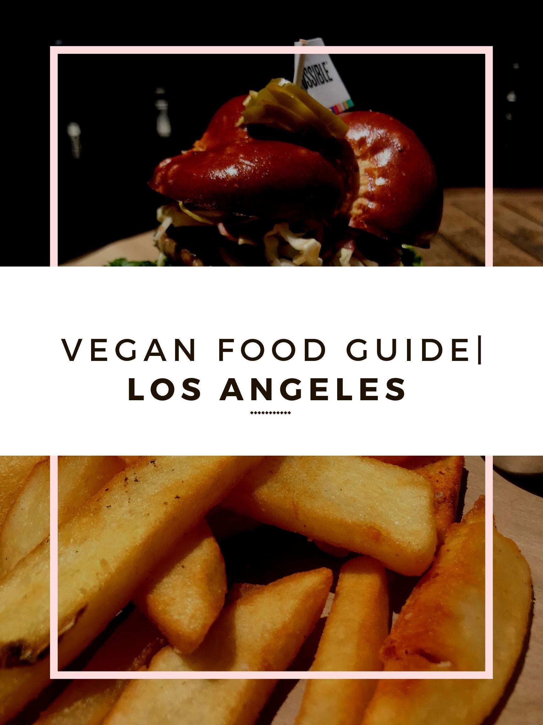 vegan food guide .jpg