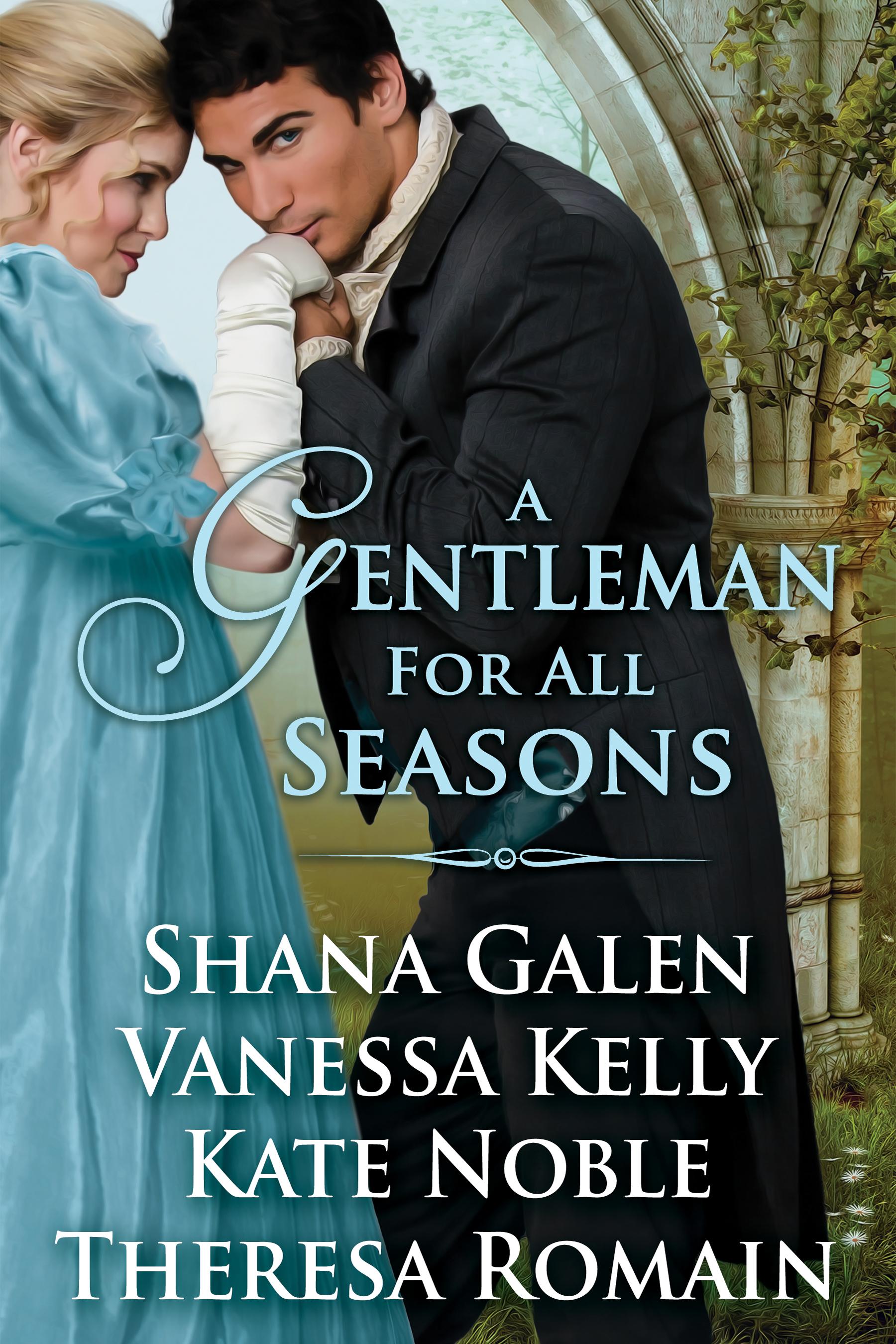 A Gentleman for All Seasons (final).jpg