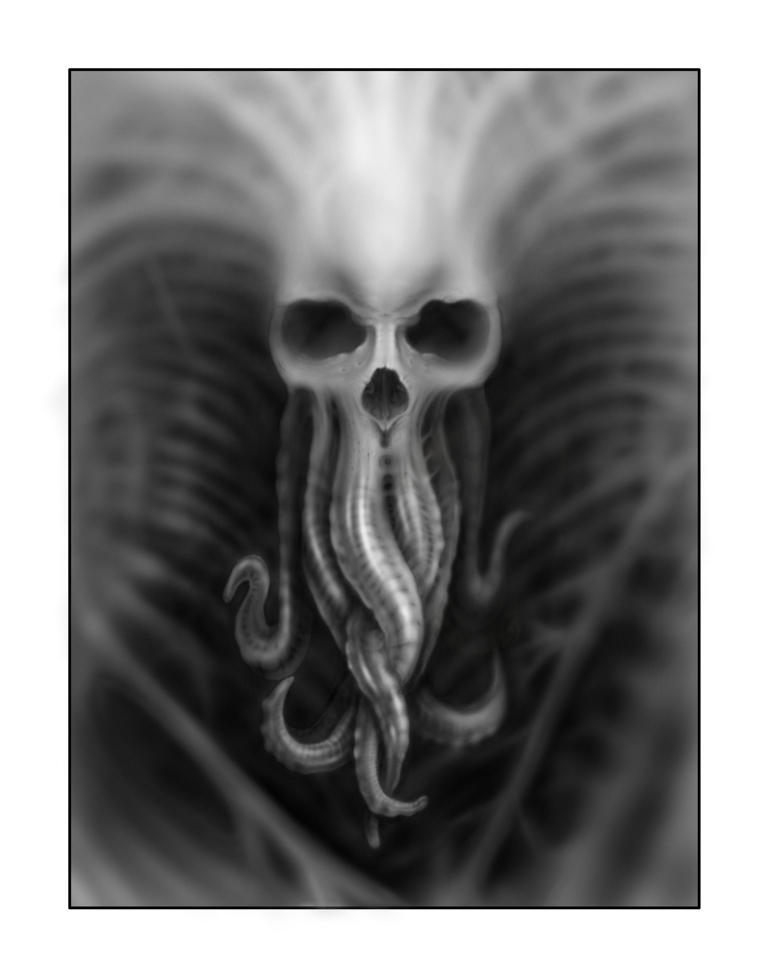 skull biomech print finished.jpg dsdg.jpg
