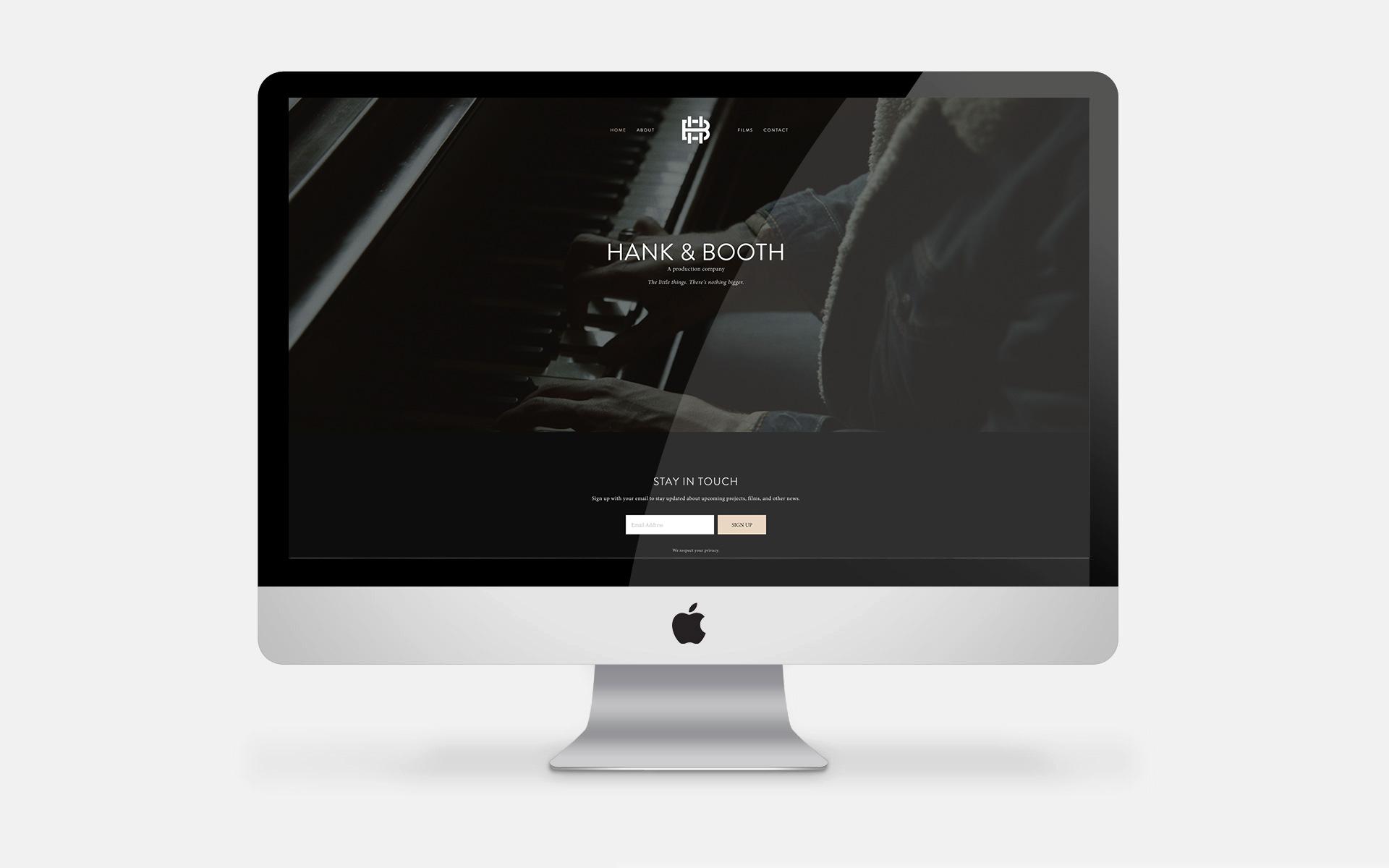 hank-and-booth-web.jpg