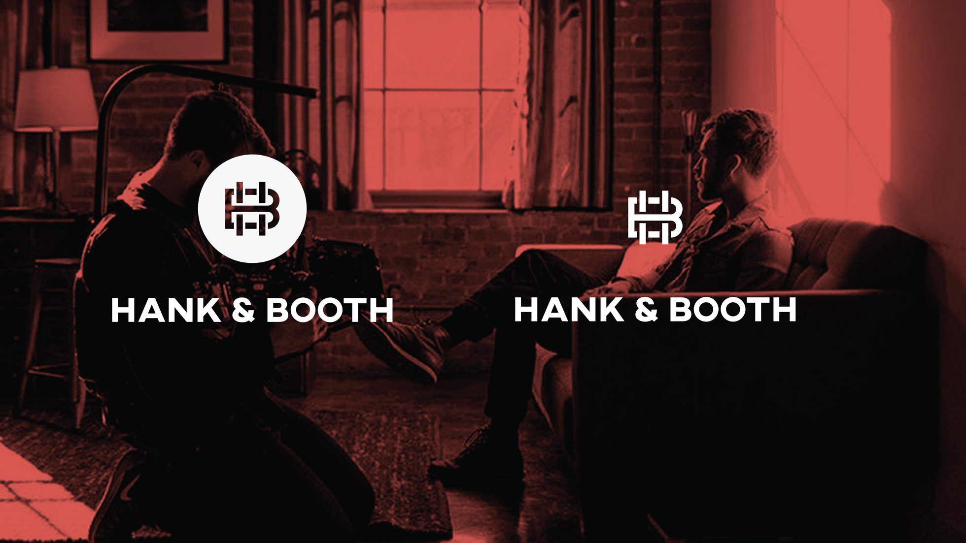 hank-and-booth-1.jpg